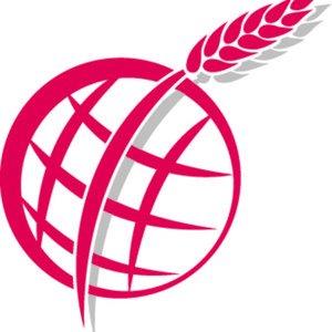 Prison Fellowship Latvia logo